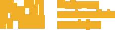 Lietuvos nacionalinis muziejus Logo
